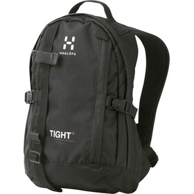 Haglöfs Tight XS Backpack True Black/True Black (2EN)